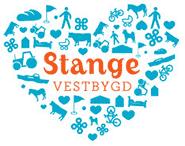 stangevestbygd_logo3